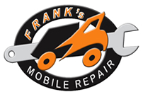 Franks Mobile Repair